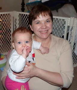 Donna profile pic jan 13